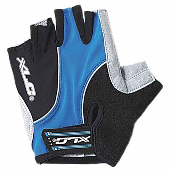 handschuhe-xlc-atlantis