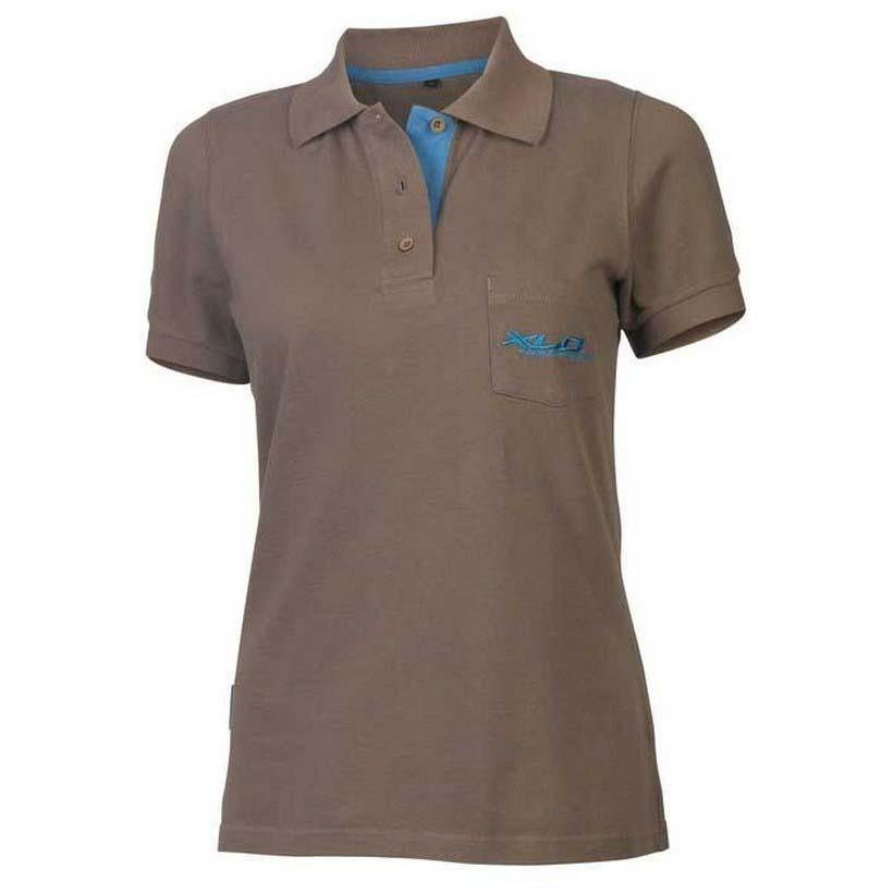 polo-shirts-xlc-je-c15
