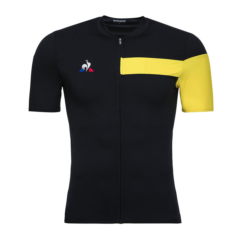 Le coq sportif Cycling Jersey buy and offers on Bikeinn 75f4c3496