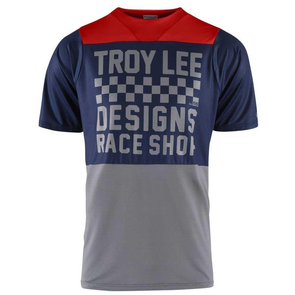 t-shirts-troy-lee-designs-skyline