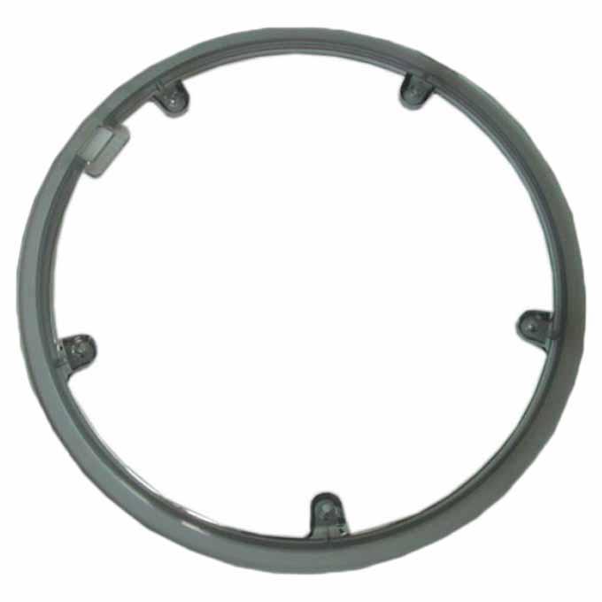 Cadenas Sr-suntour Chain Guard Disk/screw