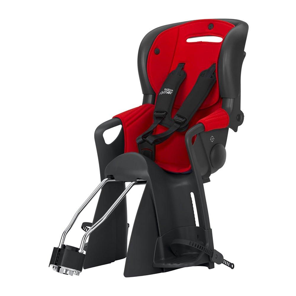 kindersitze-britax-romer-jockey-comfort
