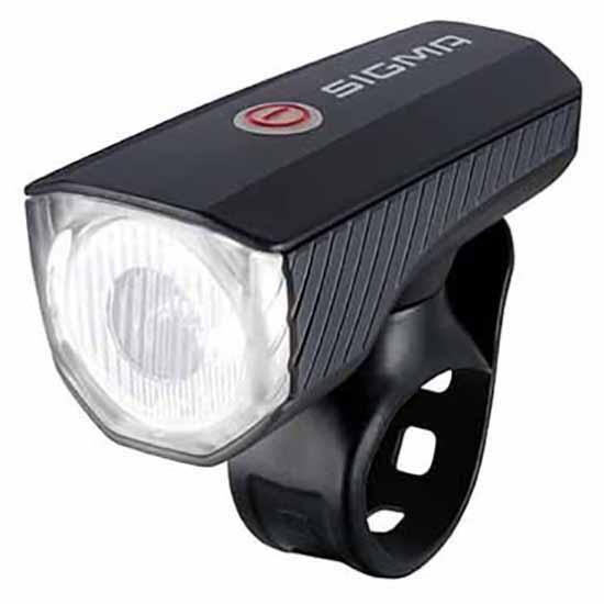 fahrradlampe-sigma-aura-40