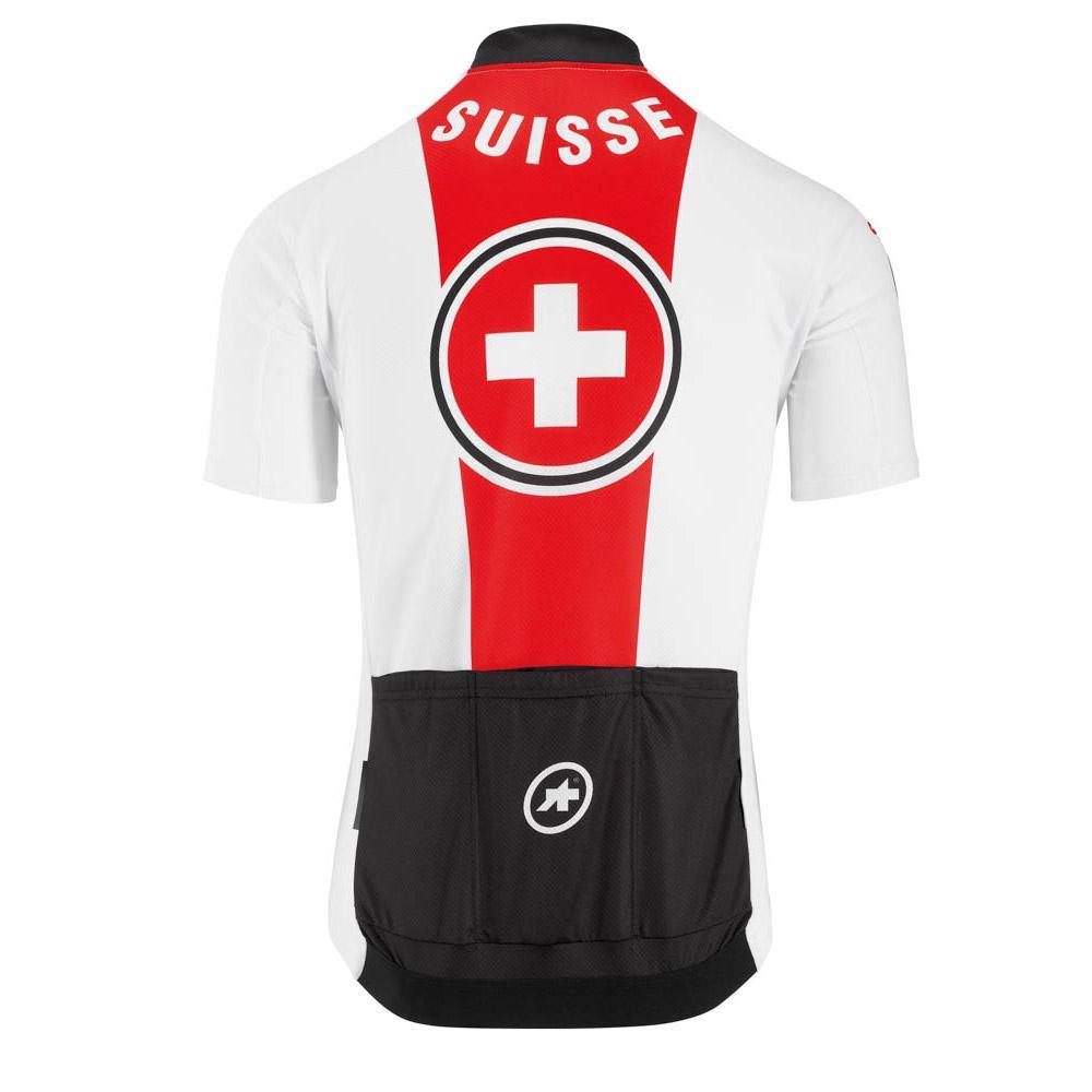 attrezzatura-ufficiale-assos-suisse-fed