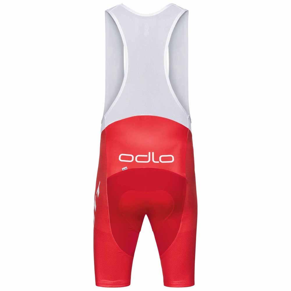 pantaloncini-ciclismo-odlo-scott-racing-team-replica