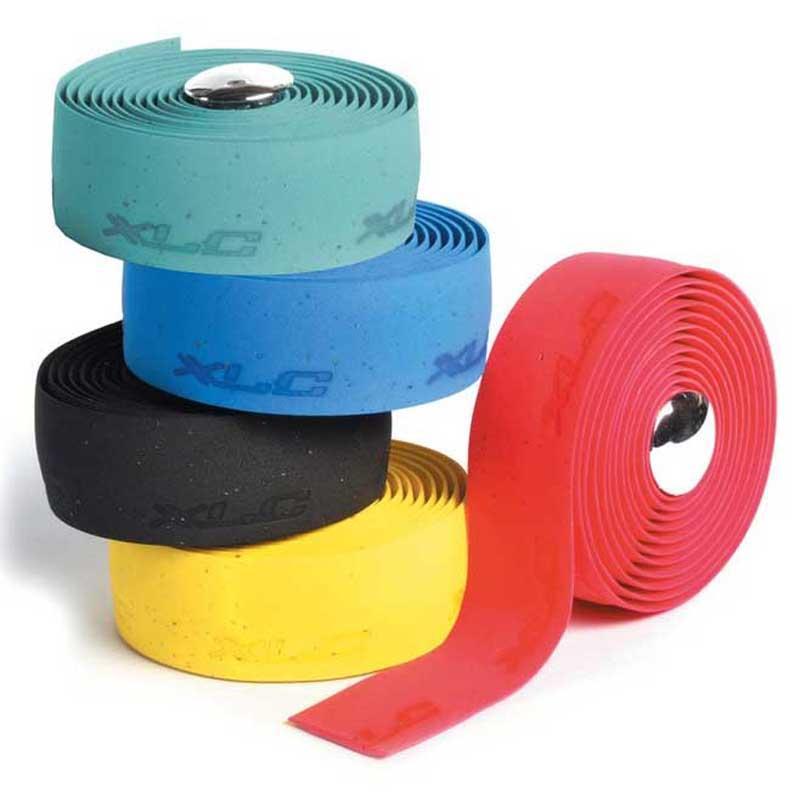 lenker-xlc-bar-tape-gr-t01