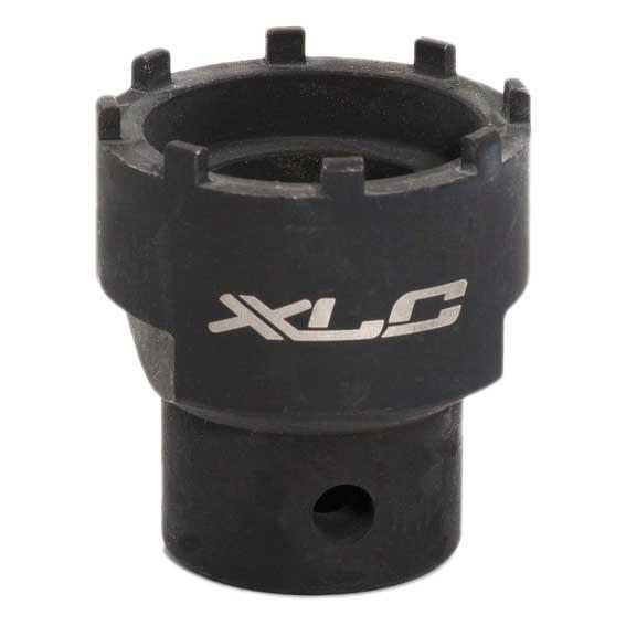 werkzeug-xlc-bottom-bracket-tool-to-s04