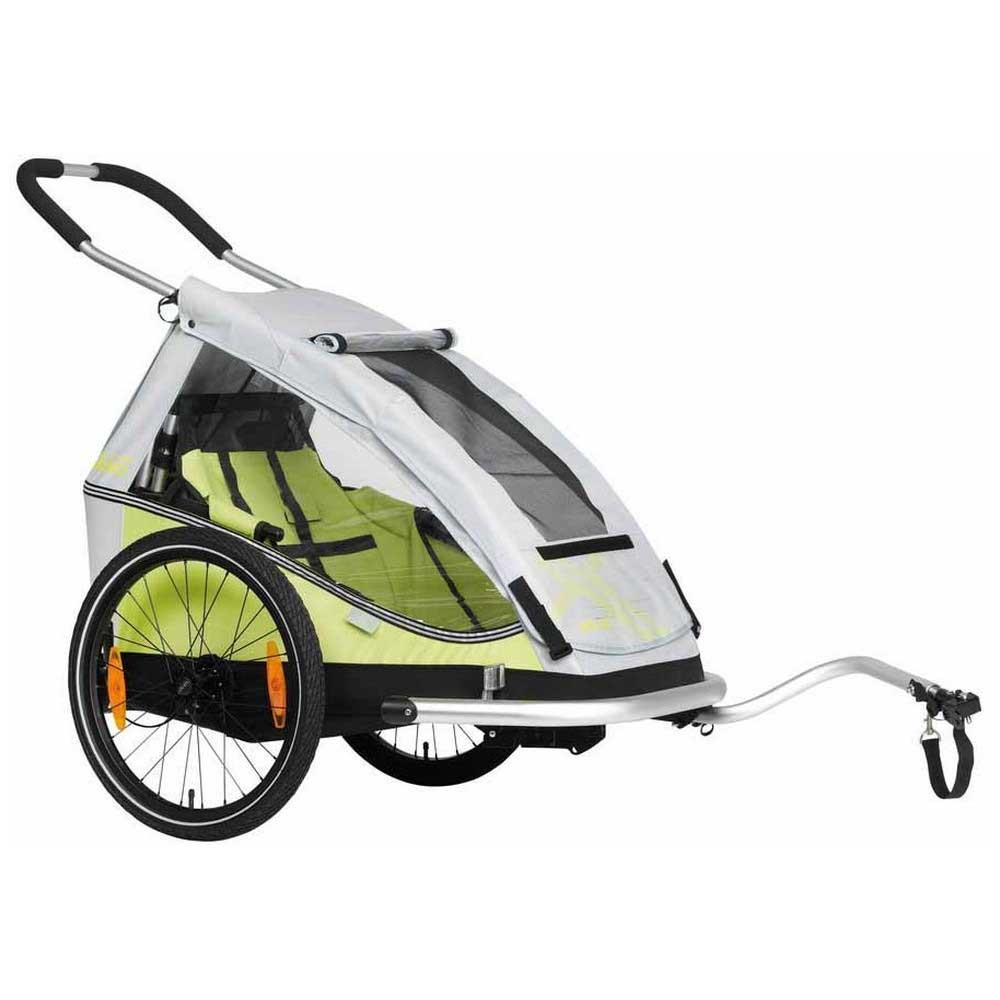 Remolques y carritos Xlc Mono 8teen Bs C08