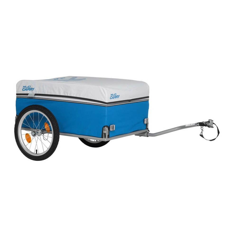 Remolques y carritos Xlc Carry Van Bs L03
