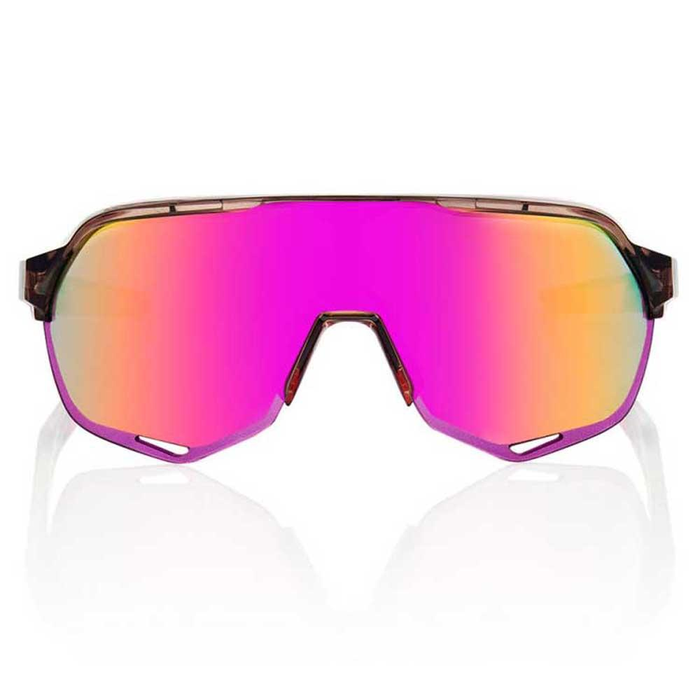 c33cb3bc3b Percent glasses grey buy and offers on bikeinn jpg 1000x1000 100 percent  sunglasses