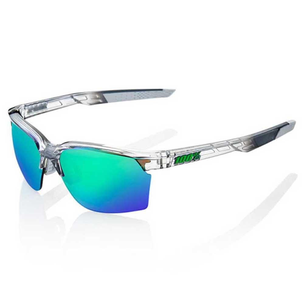 ee940ad3f9 Gafas 100% de sol para ciclismo Mountain Bike online - CoreBicycle
