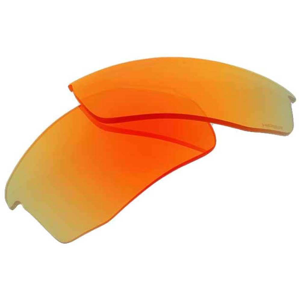 zubehor-100percent-speedcoupe-linsen