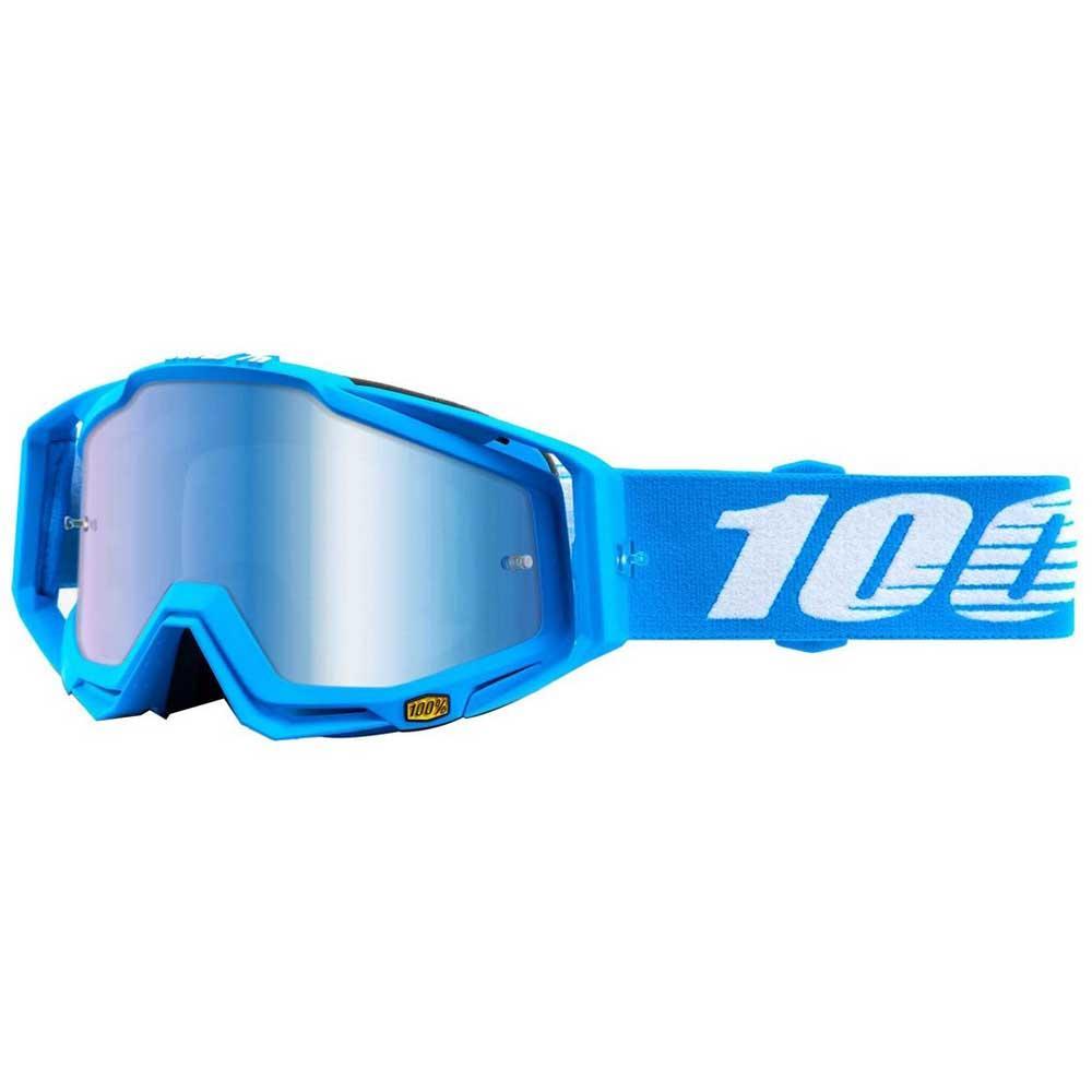 sonnenbrillen-100percent-racecraft