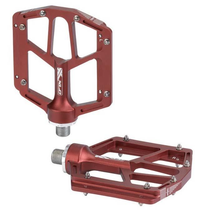 Xlc PD-M14 //// MTB//ATB-Pedal