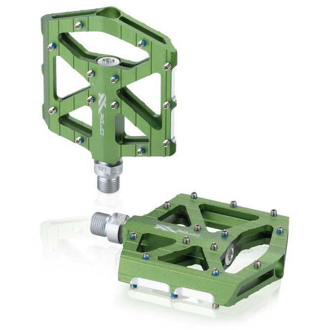 XLC PD-M23 //// Platform Pedal