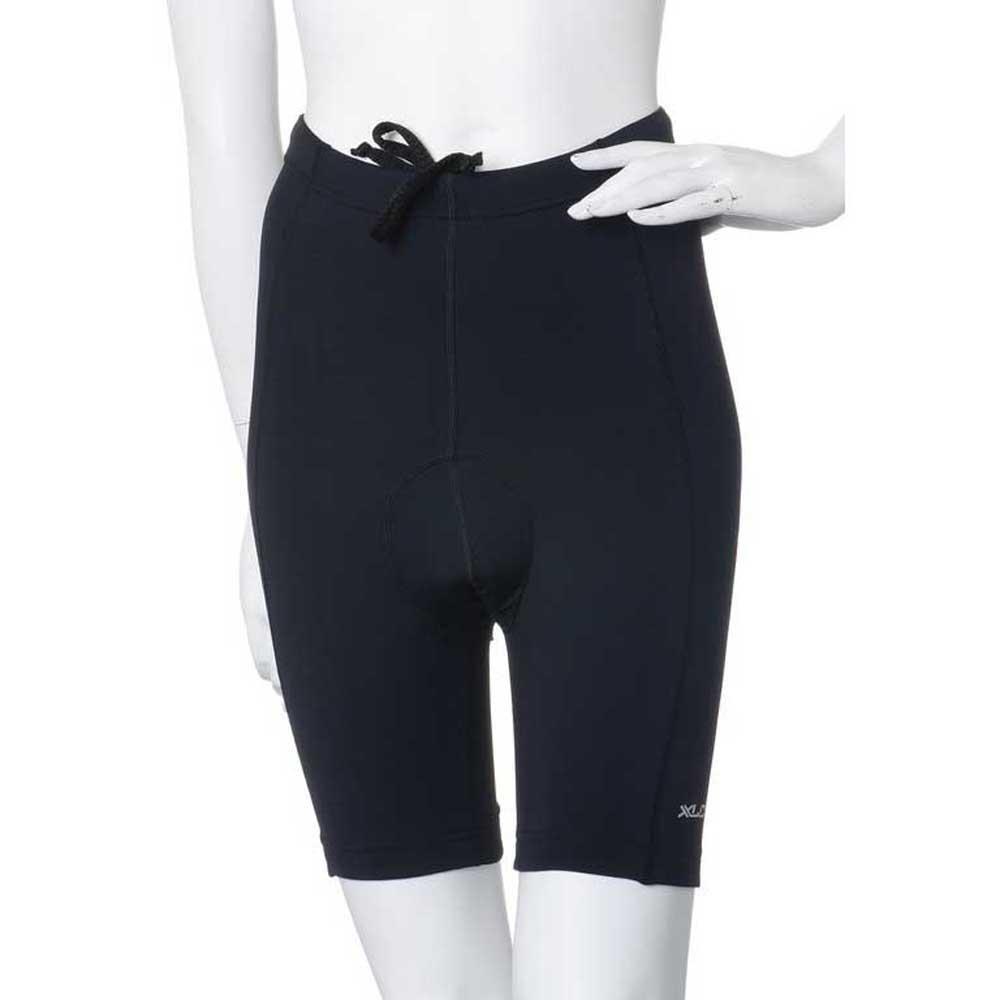 radhosen-xlc-comp-cycling-tights, 25.95 EUR @ bikeinn-deutschland