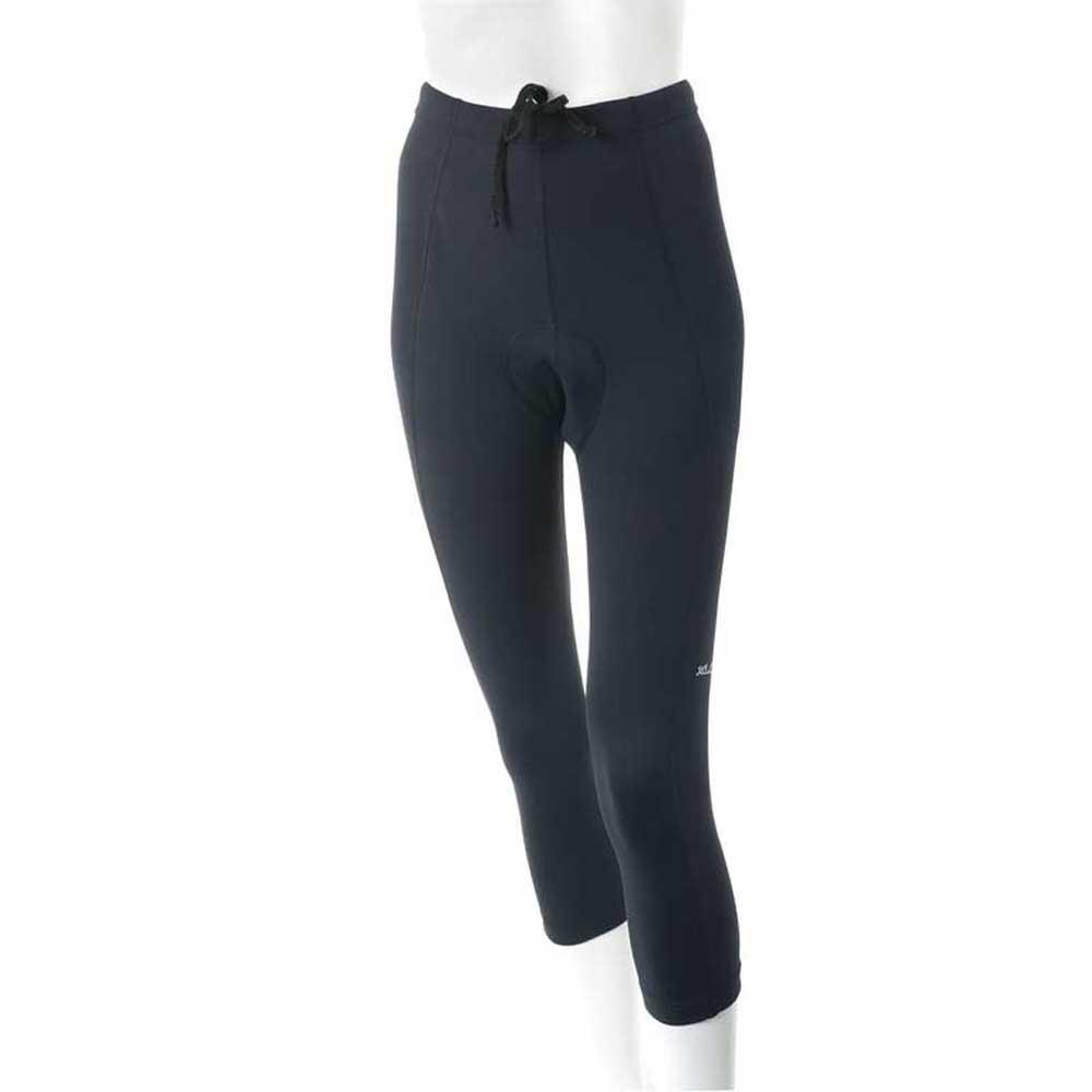 radhosen-xlc-comp-3-4-cycling-tights