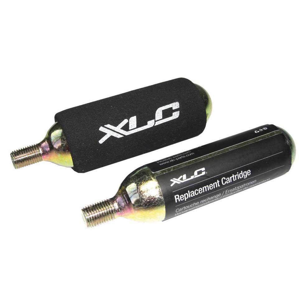 Xlc Replacement Cartridge Set Pu X05