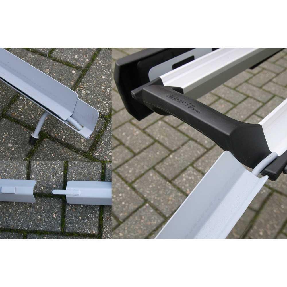 ersatzteile-xlc-azuro-coupling-ramp
