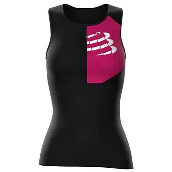 triathlon-postural-ultra-tank-top