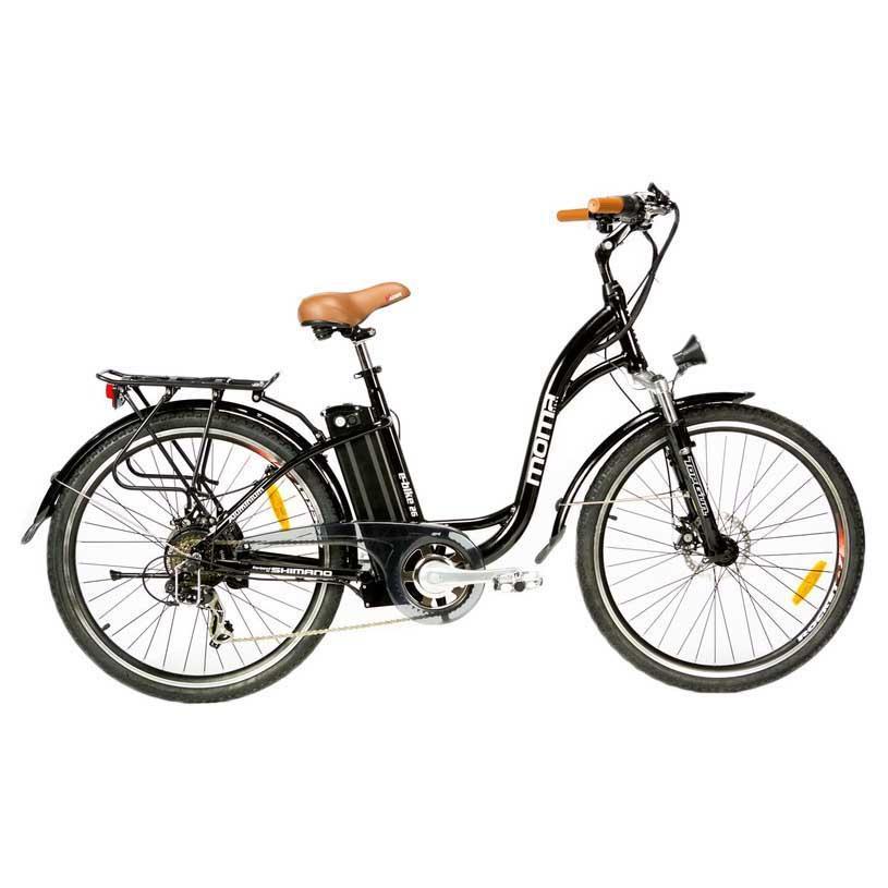 elektrofahrrader-momabikes-e-bike-26