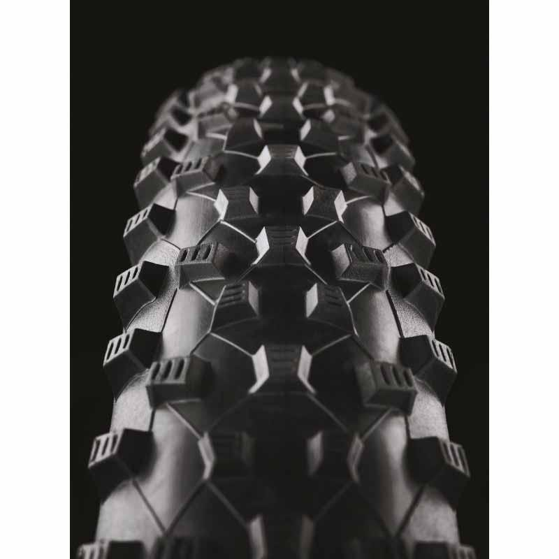 copertoni-schwalbe-rocket-ron-hs438-fold-tle-addix-speed