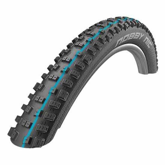Schwalbe Nobby Nic HS463 Fold TLE