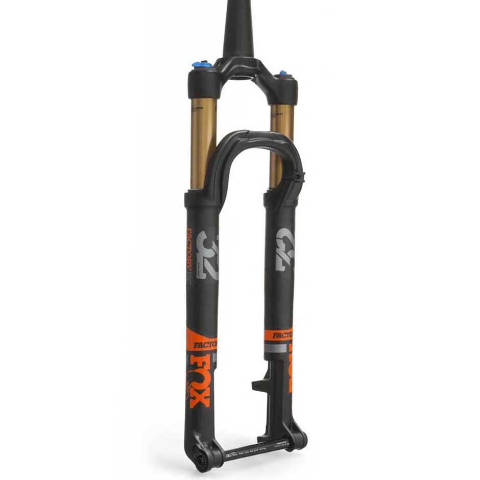 fahrradgabeln-fox-32k-float-sc-3pos-adj-kabolt-100-51-mm, 917.45 EUR @ bikeinn-deutschland