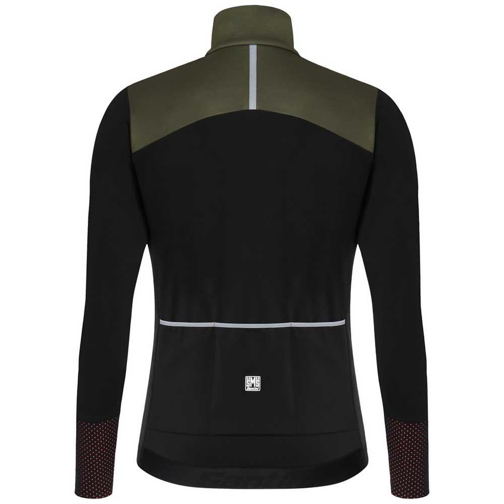 giacche-santini-vega-design