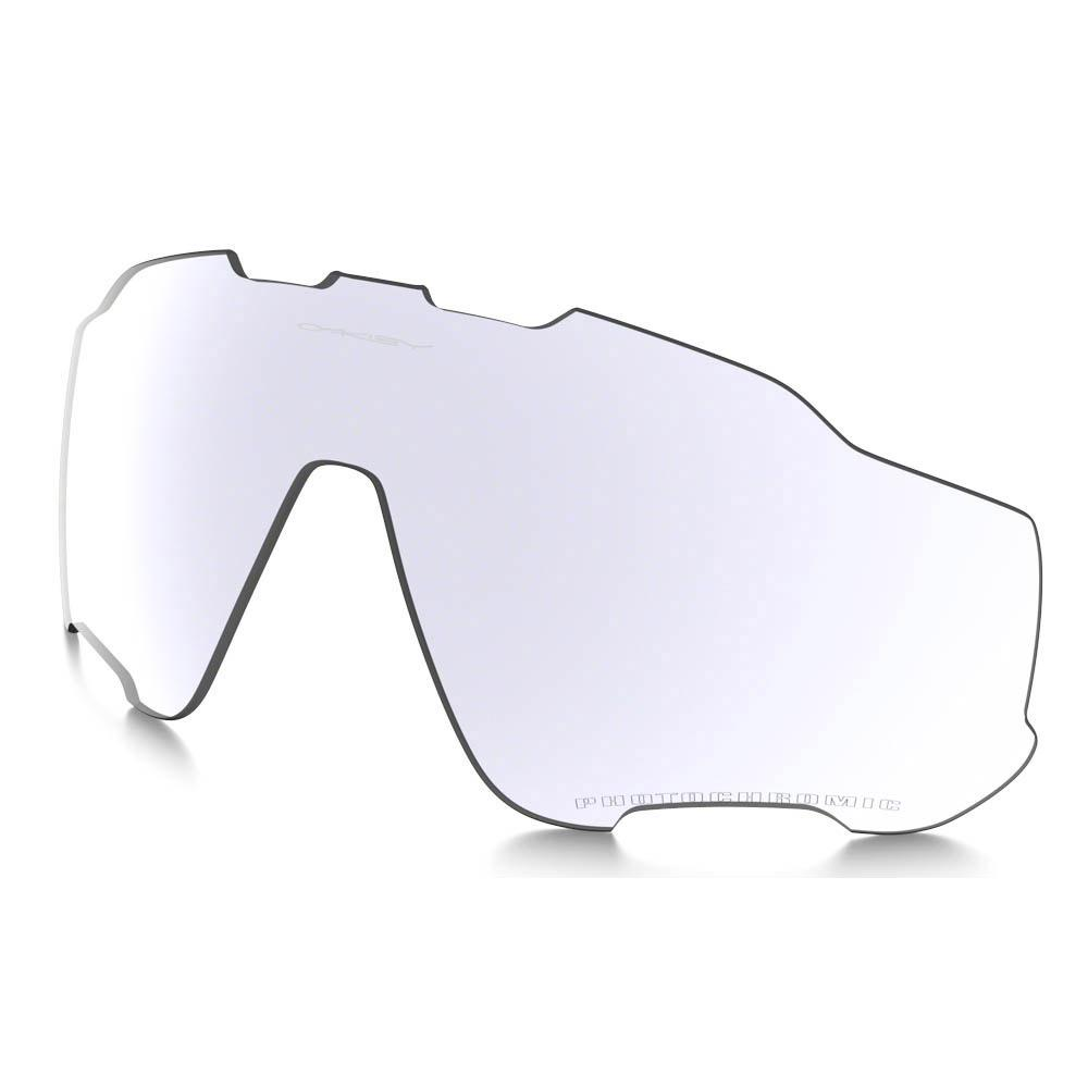 996364a8a68 Oakley Jawbreaker Replacement Lenses Clear