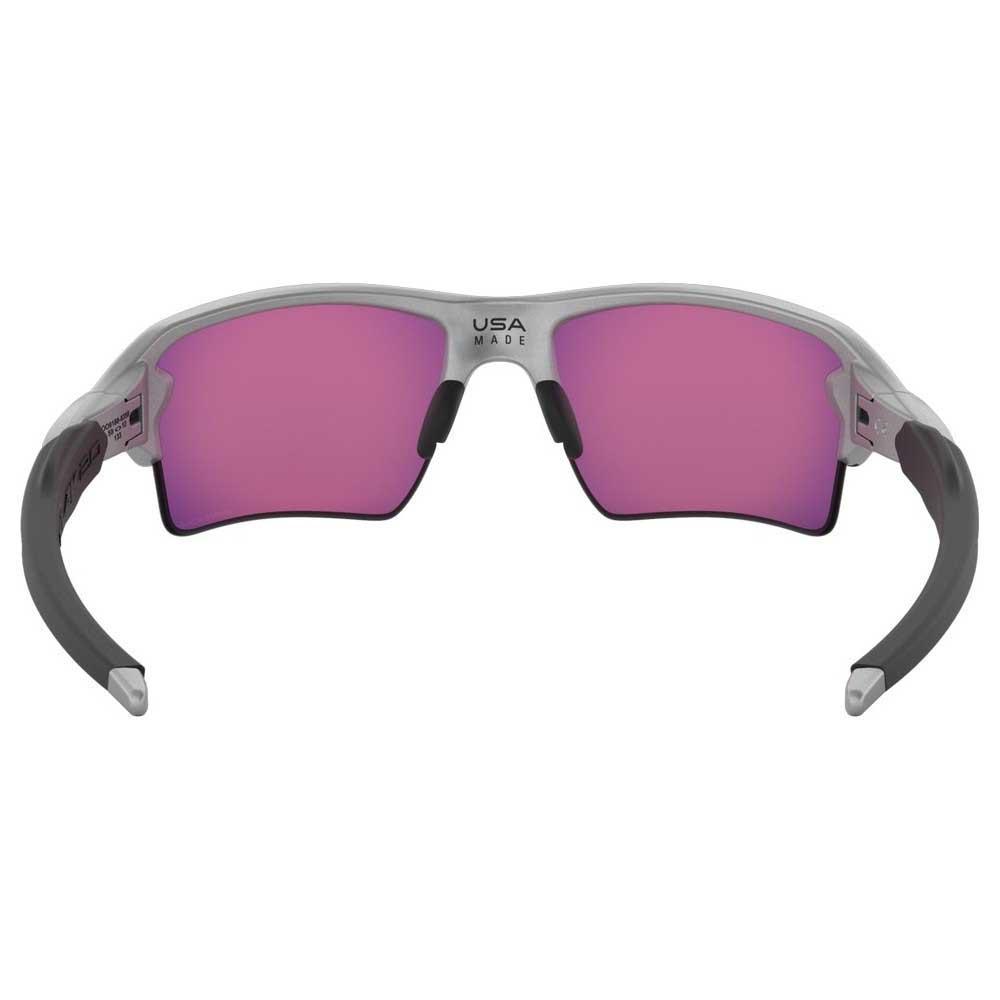 occhiali-oakley-flak-2-0-xl