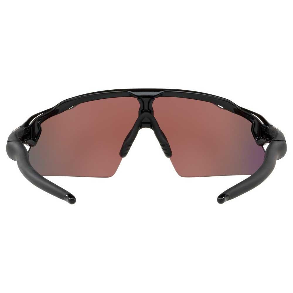 occhiali-oakley-radar-ev-pitch