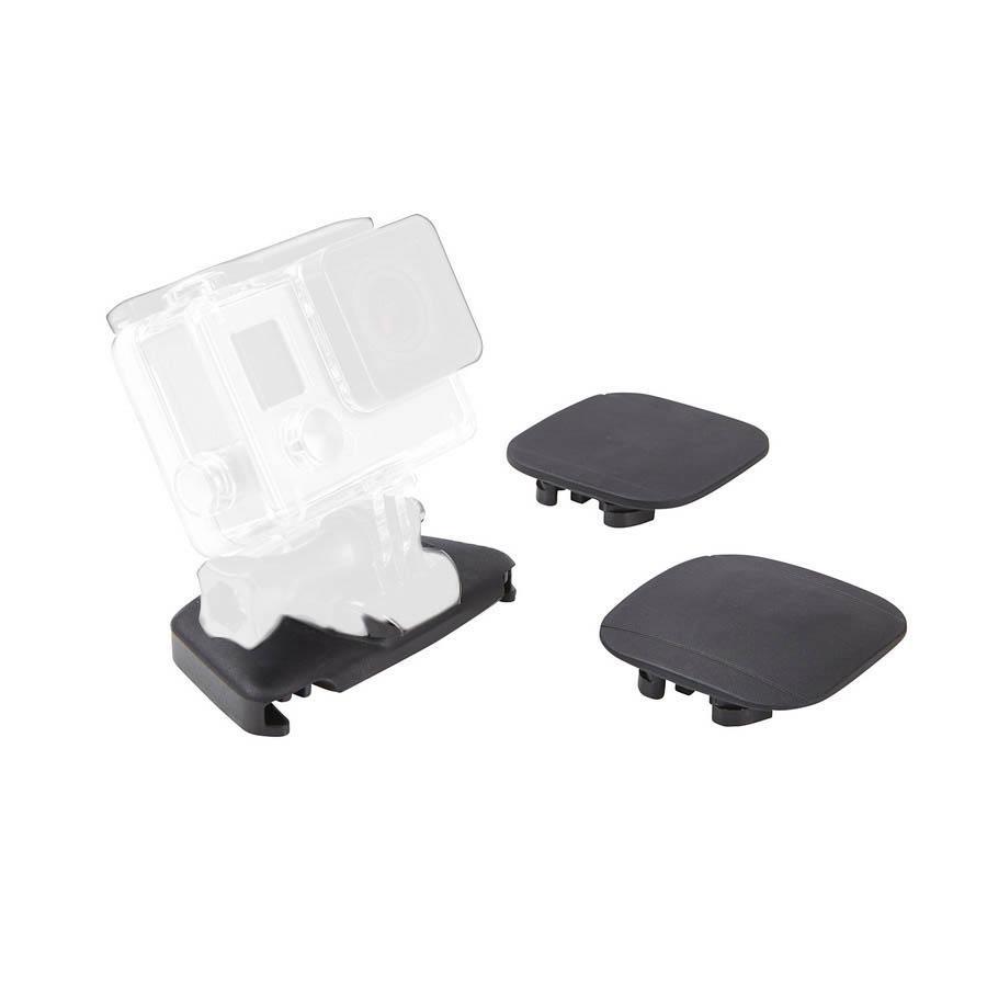 fotocamera-dazione-thule-pack-n-pedal