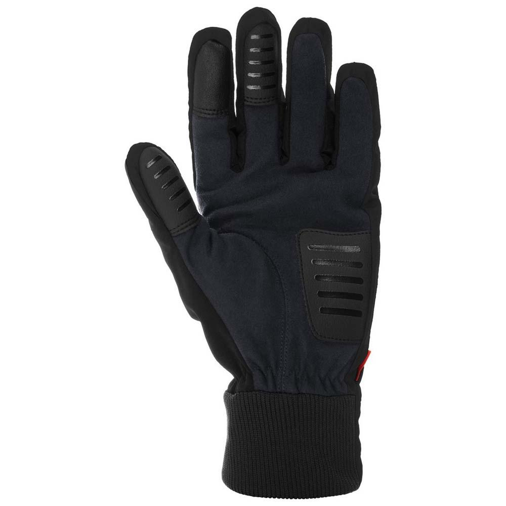guanti-vaude-hanko-gloves-ii