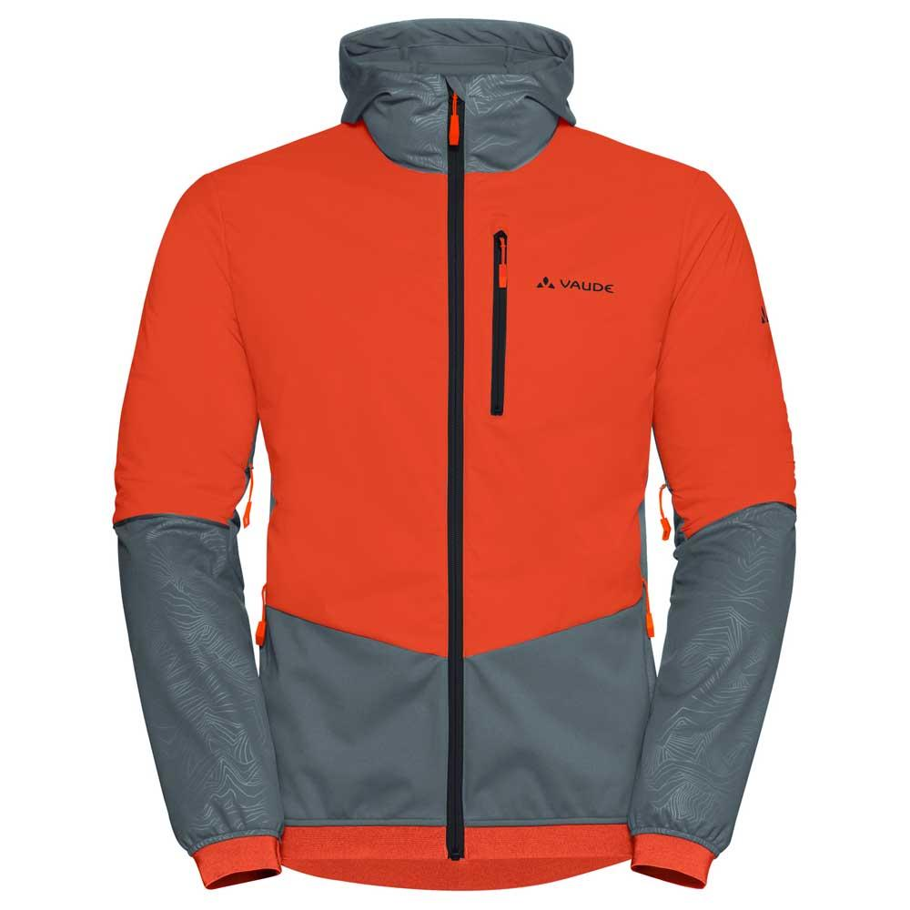 Vaude All Year Moab Jacket