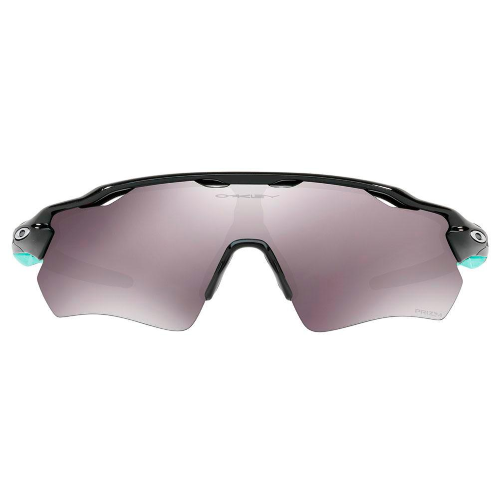 occhiali-oakley-radar-ev-xs-path