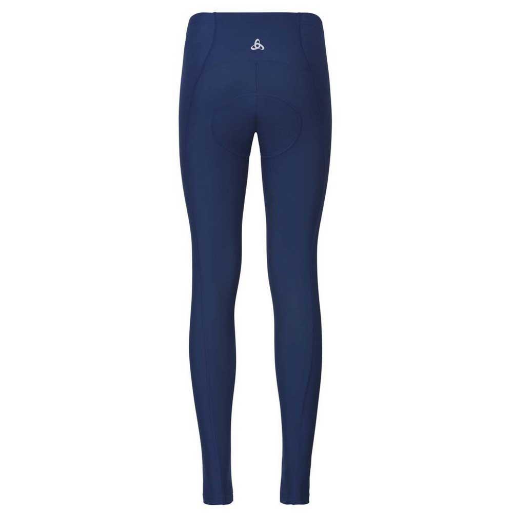 pantaloncini-ciclismo-odlo-julier-tights