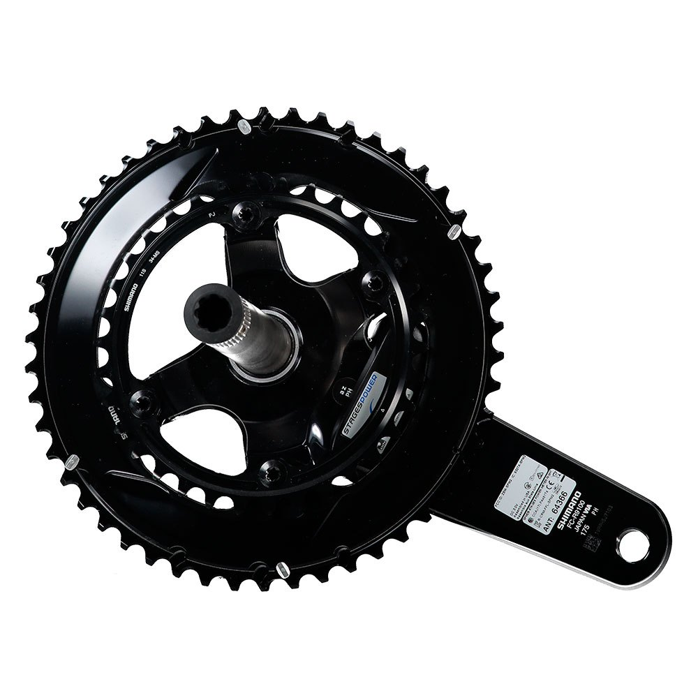 potenziometri-stages-cycling-dura-ace-r9100