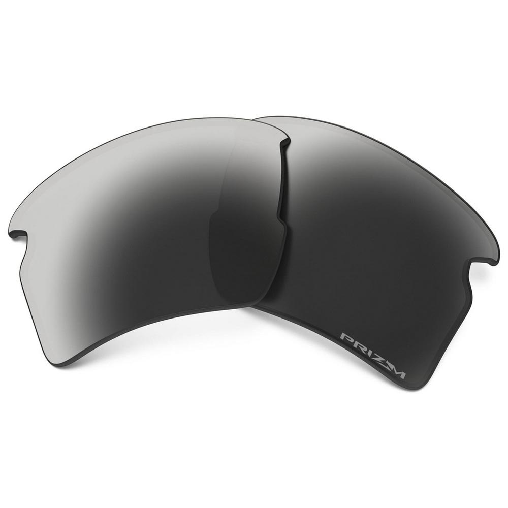 e34597b95e Oakley Flak 2.0 XL Black buy and offers on Bikeinn