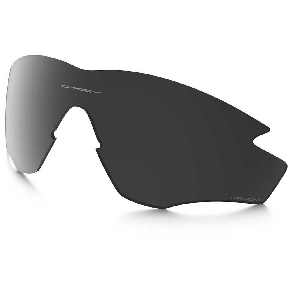 18d9ae2f3a Women s Oakley moonlighter sunglasses - -best price and promotions ...