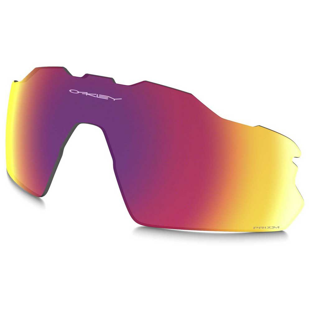 135748c63b8 Oakley Radar EV Pitch Yellow buy and offers on Bikeinn