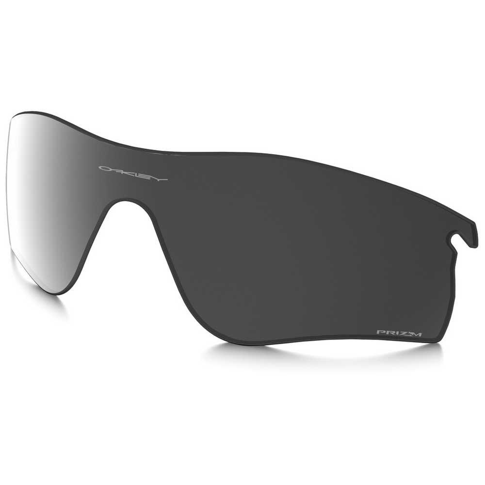 9f36190049 Oakley Radarlock Path Black buy and offers on Bikeinn
