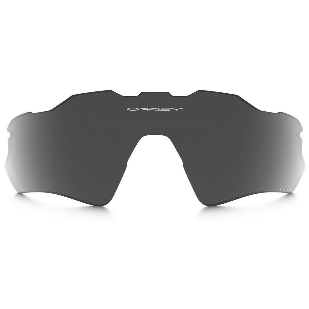 4776f479e0 ... Oakley Replacement Lens Radar EV XS Youth ...