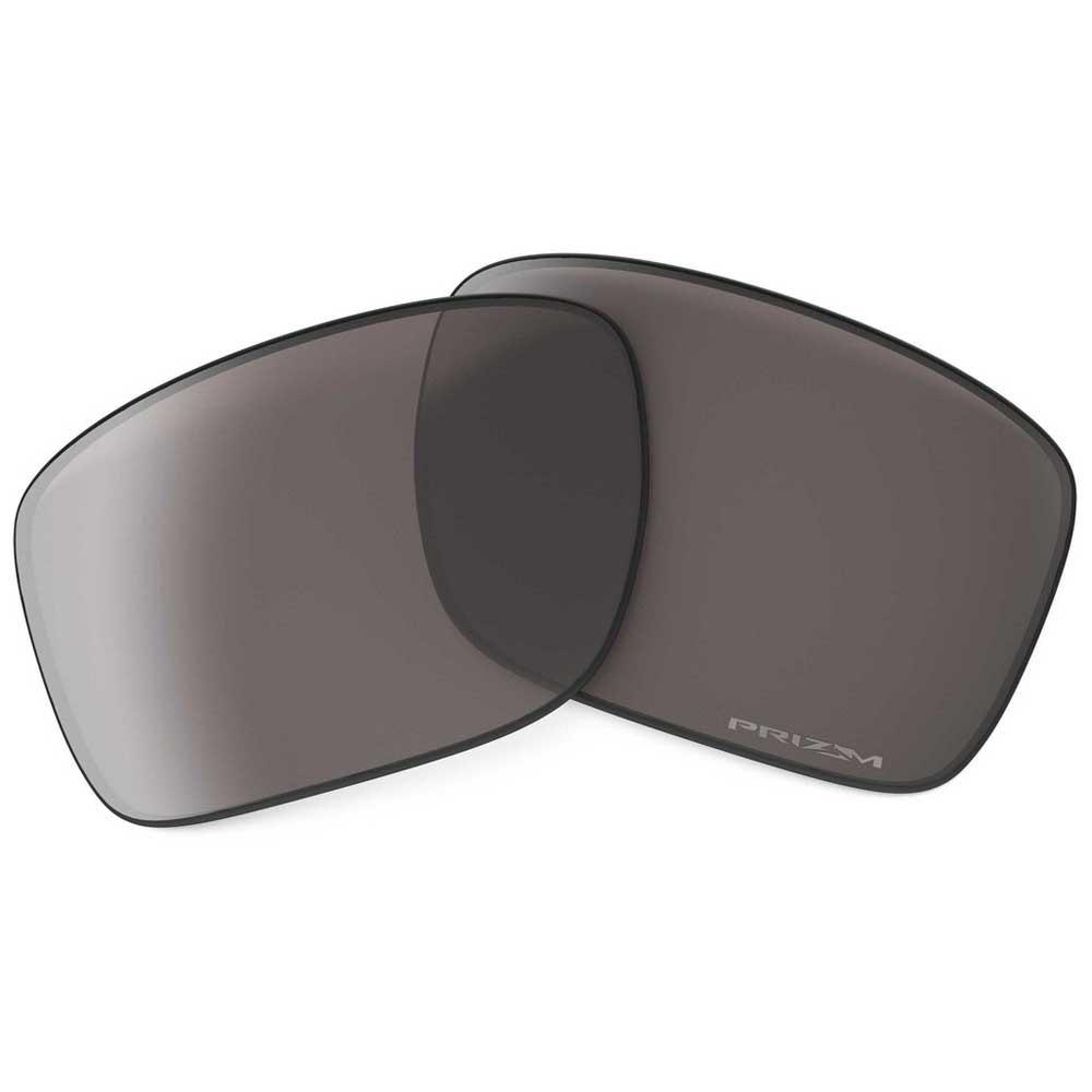 79197fedd2 Gafas de sol - Repuestos Oakley - CoreBicycle