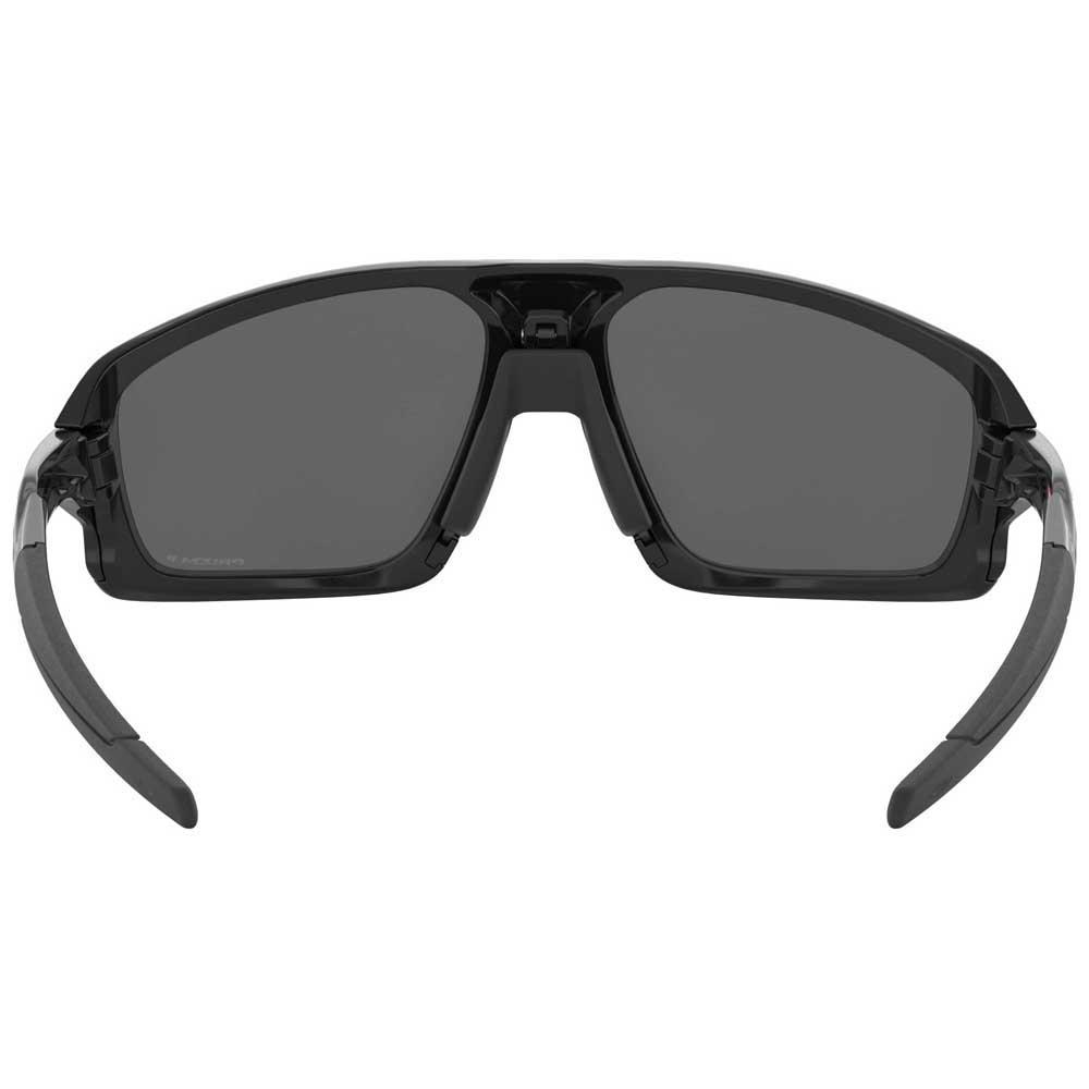 occhiali-oakley-field-jacket-polarized