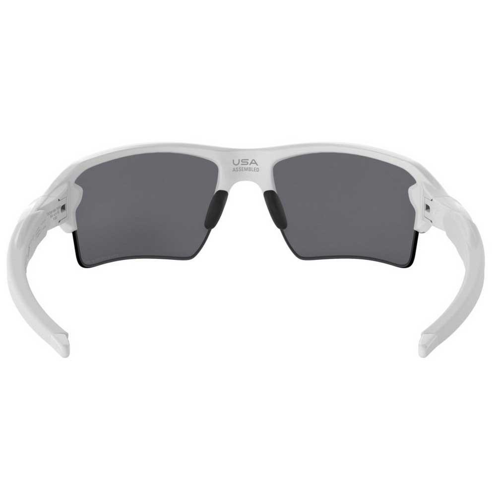 occhiali-oakley-flak-2-0-xl-polarized