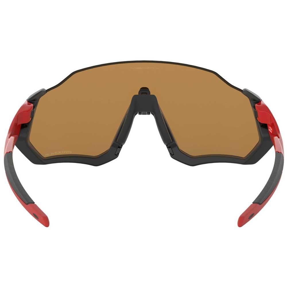 occhiali-oakley-flight-jacket-polarized
