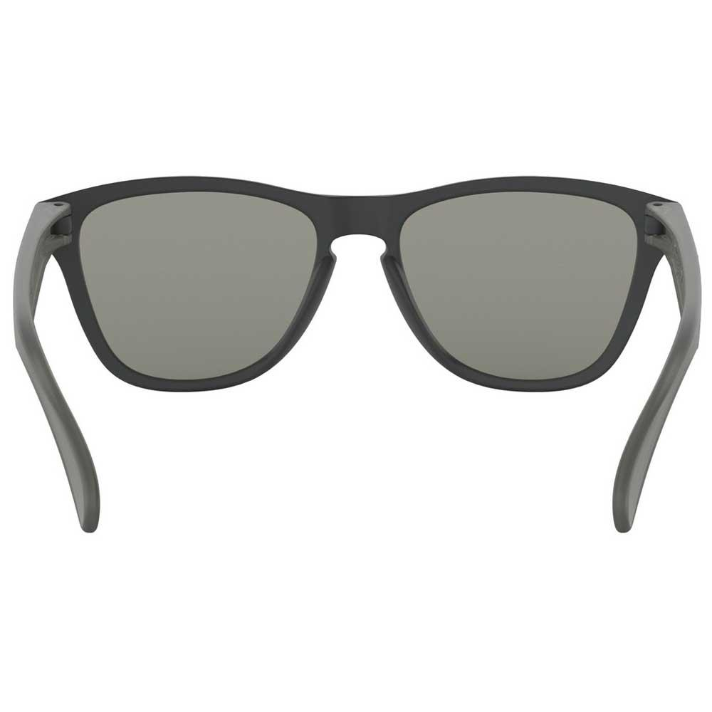 frogskins-xs-youth