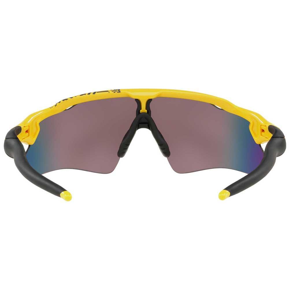 occhiali-oakley-radar-ev-path