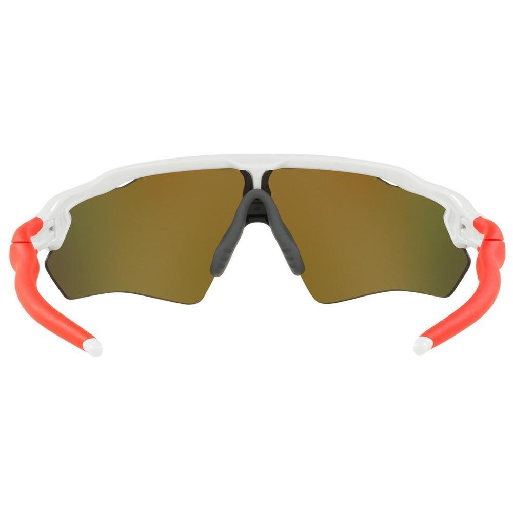 occhiali-oakley-radar-ev-xs-path-youth